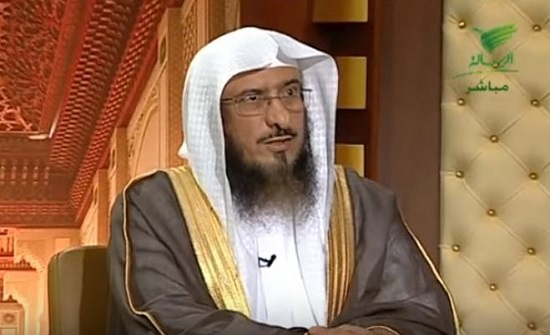فيديو.. حكم منع الزوجة من لبس النقاب