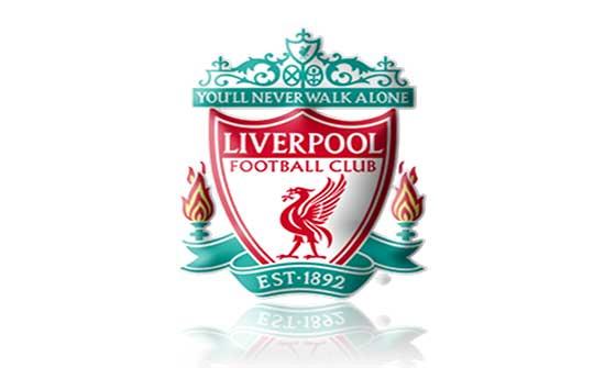 أندية ليفربول ومانشستر يونايتد وآرسنال وتوتنهام هوتسبير تنسحب من دوري السوبر الأوروبي