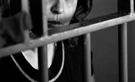 مصرية قتلت زوجها بمساعدة عشيقها: «مقدرتش أعصم نفسي عن الحرام»
