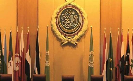 مصر تدعو الجامعة العربية لاجتماع طارئ لبحث التطورات في سوريا