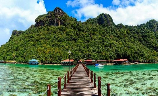 ارتفاع عدد السياح الاردنيين الى ماليزيا