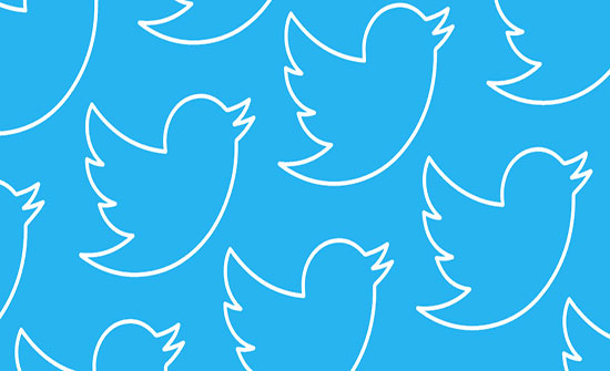 """اليكم أبرز ميزات """"تويتر"""" الجديد"""