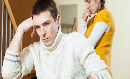 5 أشياء يكرهها الرجل في زوجته