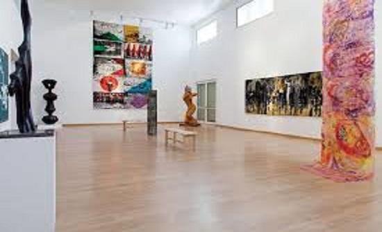 المتحف الوطني ينظم الدورة الرابعة لمهرجان فن الوسائط الحديثة