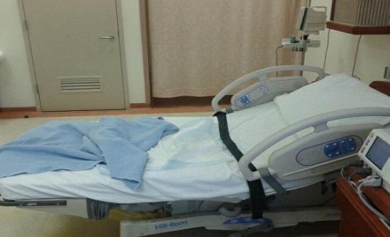 3 اصابات في مشاجرة بعمان
