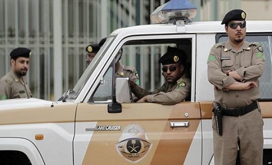الجاني خطيب شقيقته.. تفاصيل مثيرة بقضية مقتل طفل سعودي