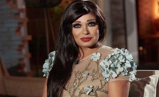 خطأ فادح في برنامج خلي بالك من فيفي خلال حلقة حسن الرداد..صورة