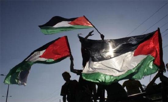 فاعليات حزبية تدعو لإنهاء الانقسام الفلسطيني في ذكرى وعد بلفور