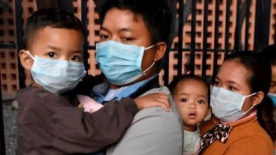 عالم أوبئة يحذر من ظهور أمراض قاتلة بعد كورونا