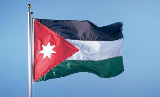الأردن يتولى رئاسة المجلس التنفيذي للمنظمة العربية للتنمية الزراعية