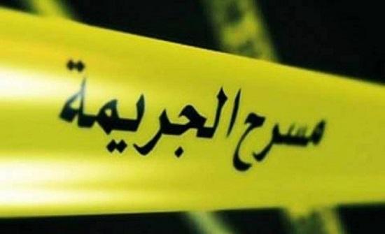 21 جريمة ضد النساء في الاردن منذ مطلع العام