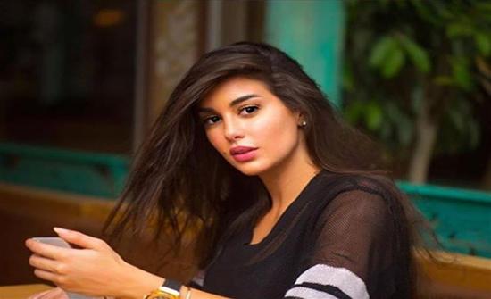 شاهد : ياسمين صبري تبهر الجمهور بإطلالة جديدة