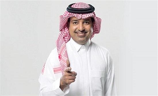 """تغريدة ل """" راشد الماجد """" تعرضه للسخرية على تويتر"""