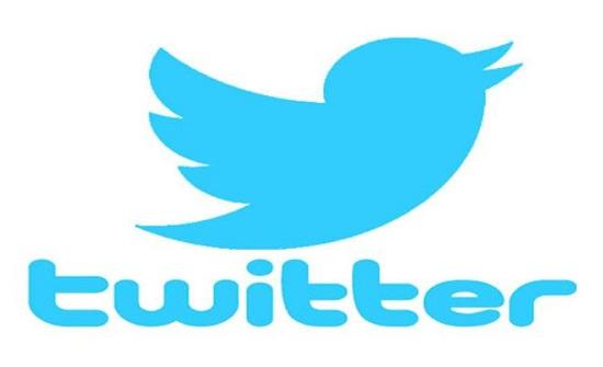 """خاصية جديدة في """"تويتر"""" للحد من المضايقات"""