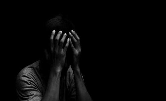 أمراض قد تدفع صاحبها للانتحار منها الإكتئاب