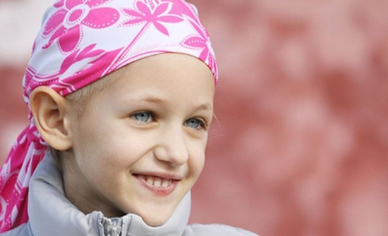 فاكهة رخيصة الثمن تحميك من الإصابة بالسرطان