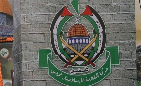 """قيادي بـ""""حماس"""": إسقاط """"صفقة القرن"""" بالوحدة الوطنية والمقاومة"""