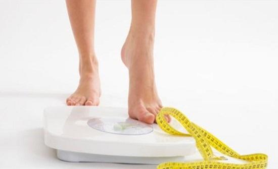 البروتين الطريقة الأمثل لتخفيض الوزن