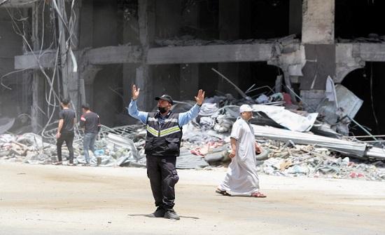 ترحيب عالمي بهدنة غزة ودعوات لحل دائم للصراع