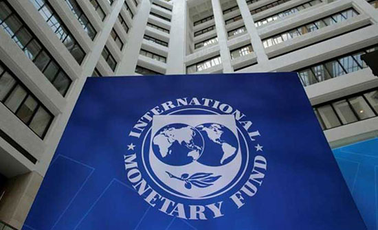 الطاقة والكهرباء على طاولة المفاوضات مع بعثة صندوق النقد