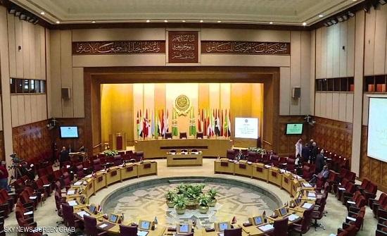 الجامعة العربية ترحب باتفاق التسوية في الأزمة الليبية