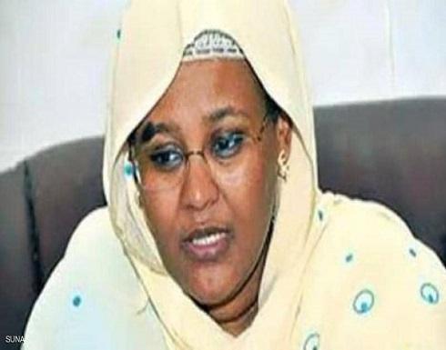 مجاف للحقيقة.. بيان سوداني بشأن تصريحات وزير الري الإثيوبي