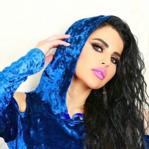 """ليال عبود تتخذ الاجراءات القانونية اللازمة بحق """"أبو طلال"""" وقناة الجديد.. هذه تفاصيل الدعوى"""