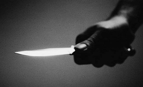 عجلون : شاب يقتل شقيقه طعنا