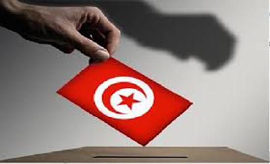 أكثر من 32 ألف عسكري لتأمين الانتخابات الرئاسية التونسية
