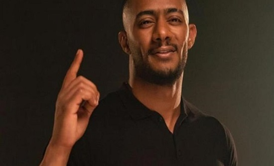قرار نهائي في قضية وقف محمد رمضان