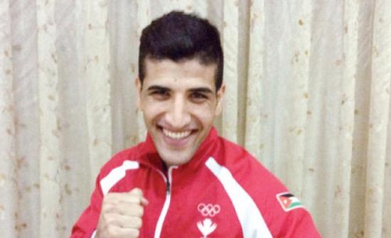 الشقيقان عشيش يتأهلان إلى ربع نهائي بطولة العالم للملاكمة