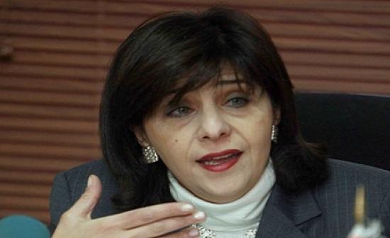 غوشة: الحزمة التنفيذية الثانية شملت إلغاء وضم 8 مؤسسات ووحدات حكومية
