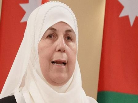 وزيرة التنمية: 350 ألف أسرة ستستفيد من الدعم النقدي والعيني