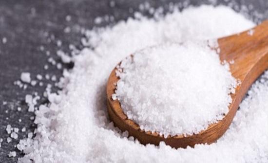 تخلص منها فوراً.. خمس عادات غذائية تضعف جهاز المناعة