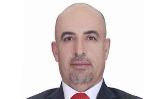 فلسطين النيابية: 850 ألف توقيع لحملة العودة حقي وقراري