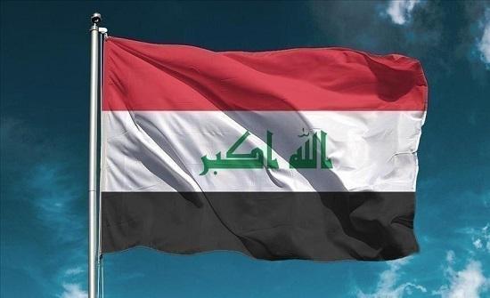 برلمان العراق يوافق على حل نفسه في 7 أكتوبر