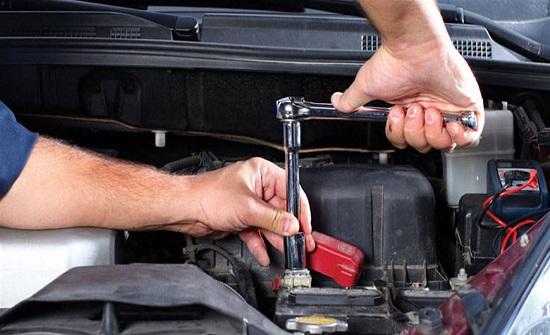 قبل الشتاء.. اكشفوا عن نظام الفرملة في سياراتكم