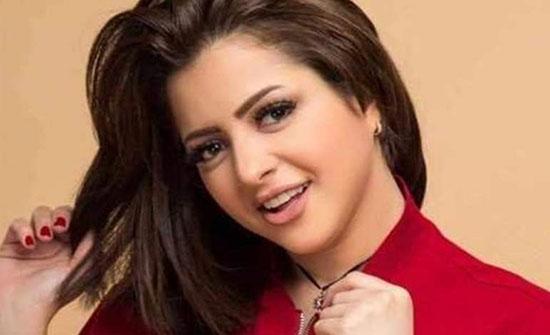 منى فاروق: أتعرض للتحرش ومحاولات لتشويه سمعتي