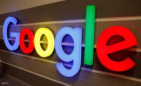 """غوغل.. استحواذ """"ملياري"""" جديد في الطريق"""