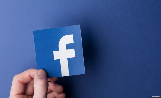 لعدم نشر الخوف.. فيسبوك تحظر شائعات كورونا على ماسنجر