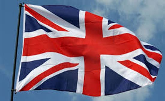 بريطانيا تتجاهل الموعد النهائي لتسليم أرخبيل شاجوس إلى موريشيوس