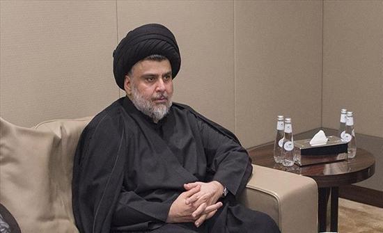 الصدر يقترح لجنة تحقيق بهجمات ضد بعثات أجنبية في العراق