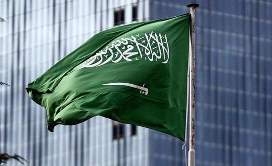 السعودية : العثور على جثة امرأة وافدة متدلية من اعلى مبنى سكني