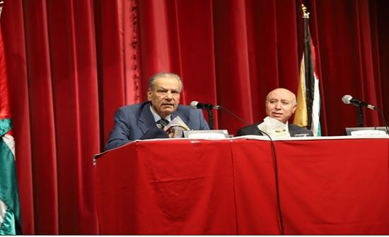 منتدى (الأردنية) الثقافي يعرض قراءة جديدة لوعد بلفور