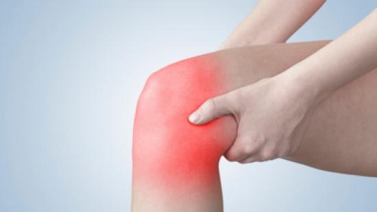 تفاصيل يجب أن تعرفها عن الألم خلف الركبة المدينة نيوز