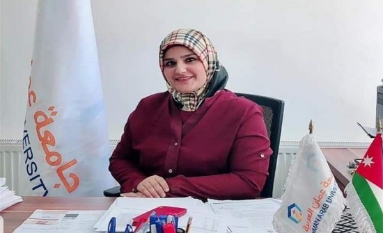 """""""تربية عمان العربية"""" الاستعدادات للتقدم للاختبارات النهائية"""