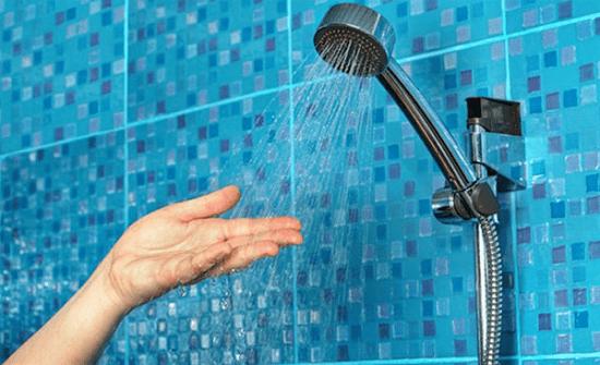هل تستحم بشكل صحيح؟.. إليك 6 أشياء أساسية لا تغفل عنها