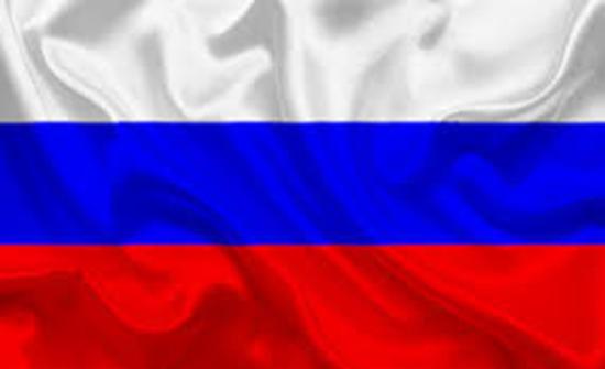 روسيا تعلن إحراز تقدم في التسوية السياسية السورية ووحدة أراضيها