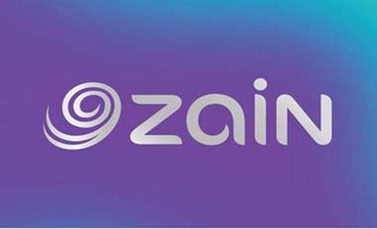 زين توفّر خدمات منصة بي 12 التعليميّة