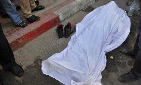مصر : أب يطعن شابا حتى الموت بعد أن غازل ابنته